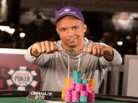 Noticias de póker: Ivey póker cierra momentáneamente