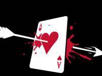 Proyecto de jugada de póker