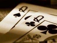 Texas Holdem: Aprende de los errores de los demás