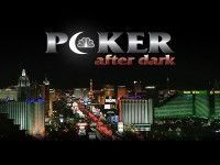 Vídeos de póker: Lo mejor de Poker After Dark