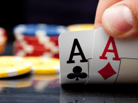 Vídeos de póker: Jugadas inesperadas