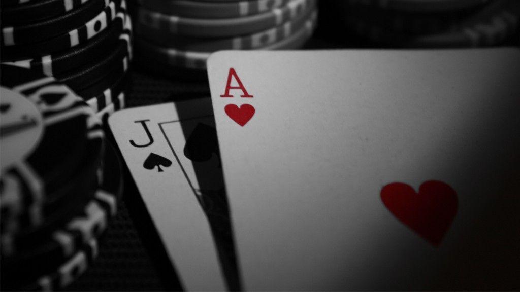 póker Texas