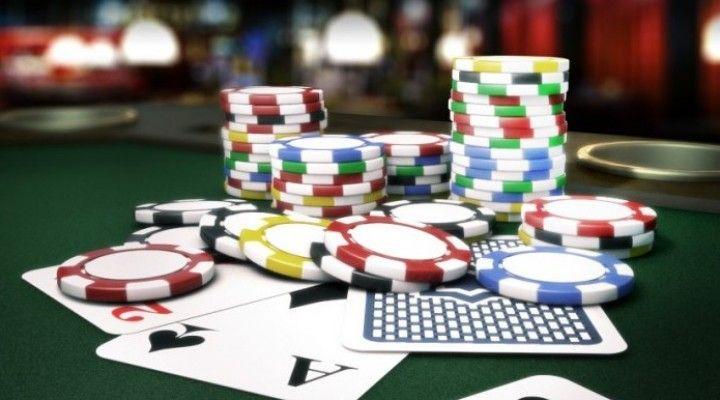 Noticias de póker: Ipoker cambiará el sistema de rake