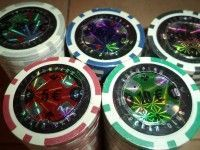 Póker Texas Holdem: Errores de jugadores regulares