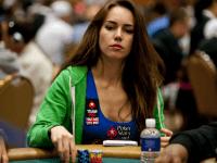 Estrategia póker Texas Holdem: Inducir acción