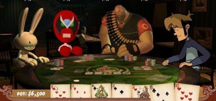 noticias de póker pokerstars