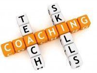 Póker online: Coachs de póker