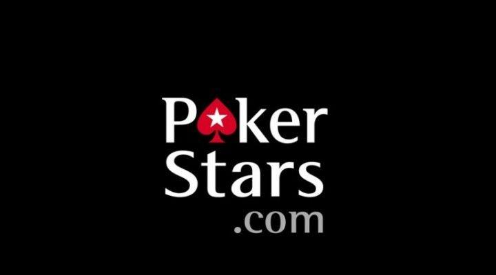 Noticias de póker: PokerStars planea hacer cambios revolucionarios