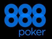 Red de póker: La red de juego 888.com