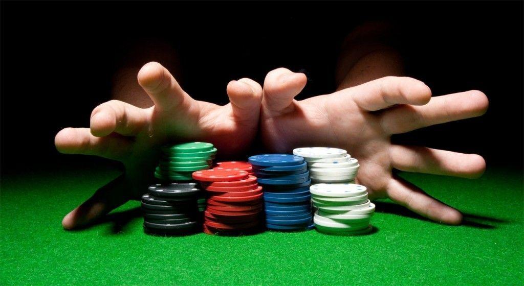 juego de póker
