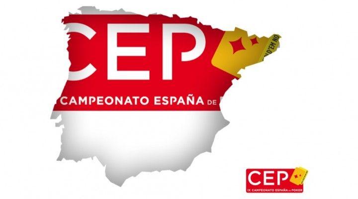 Noticias póker: Don Cayetano campeón del CEP
