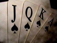 5 cuestiones claves para jugar tus cartas de póker