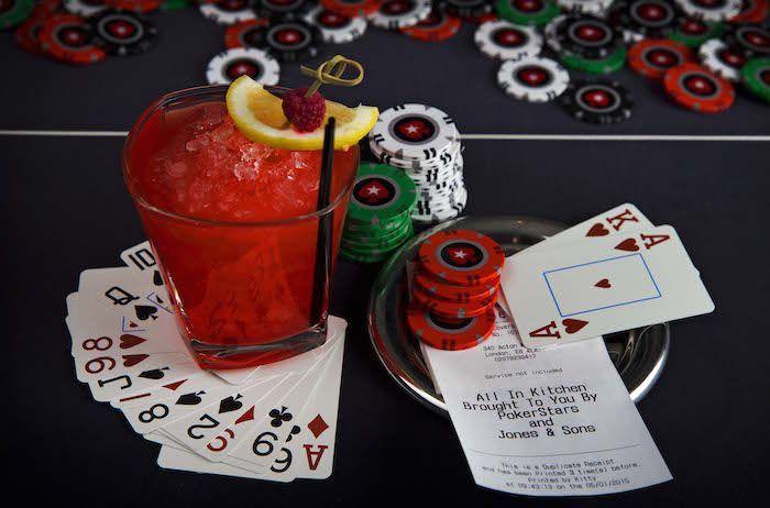 Jugar al poker en internet gratis
