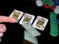 6 casos para mejorar tu fold en el póker