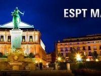 Noticias póker: Estrellas Poker Tour España 2015