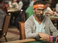 Noticias póker: Jugador de póker millonario sin hogar