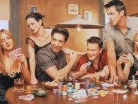 Consejos para reglas de póker caseras