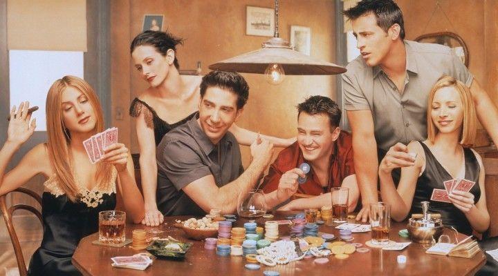 Image result for poker wanita bermain\