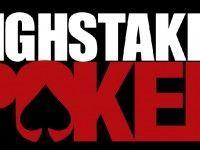 High Stakes, Gus Hansen decide abandonarlas