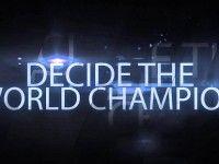 El Mundial de Maestros del Poker 2015 en directo en Twitch