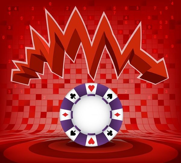 consejos póker