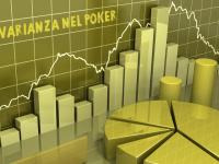Consejos póker: Es un juego de alta varianza