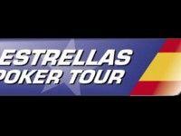 Estrellas Poker Tour 2015 Madrid
