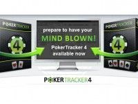 Software de póker: Poker Tracker 4