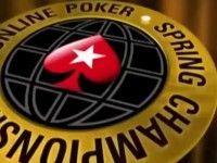 SCOOP PokerStars 2015, anunciadas sus fechas