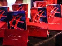 Noticias de póker: Premios American Poker Awards 2014