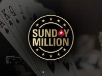 Noticias de póker: Sunday Million IX aniversario