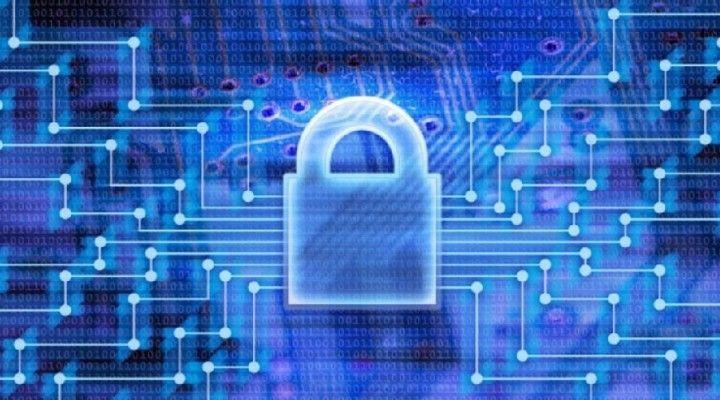 Seguridad en el póker, PokerStars vs hackers