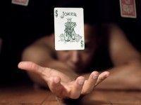 Aprender póker: Proyectos de 8 y 9 outs