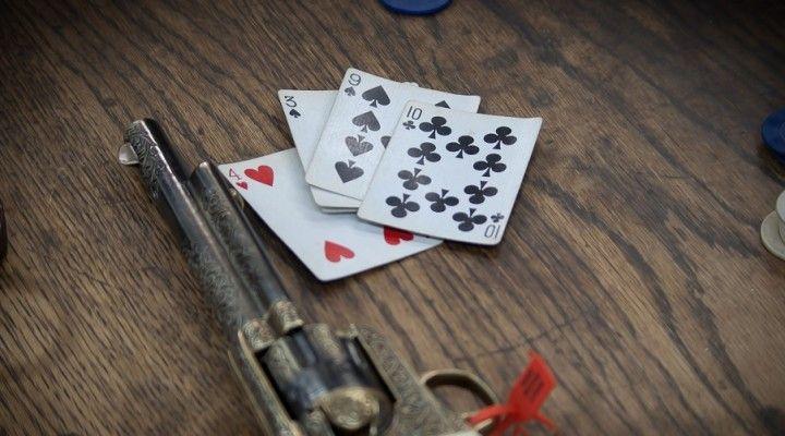 Board póker: tipos de mesas