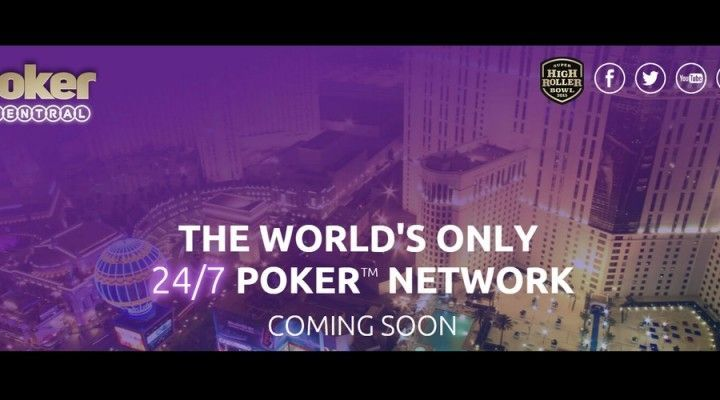 Jugar poker gratis sin dinero