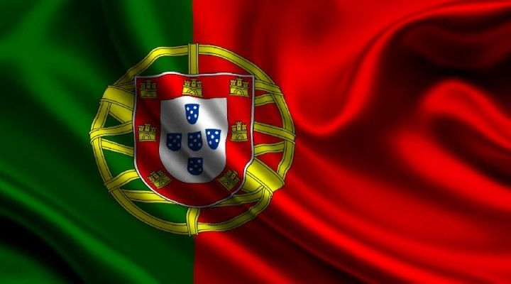 Póker online, Portugal regula su juego online