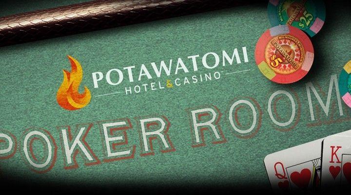 Tipos de póker: Las diferentes modalidades existentes