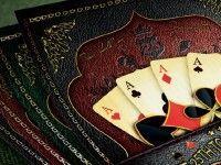 Torneos de póker: récord de mesas finales