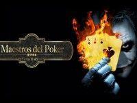 Vídeos de póker: Locuras gambler