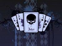 Scary Cards, ¿Como debemos jugarlas?