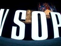 WSOP 2015, empiezan los eventos