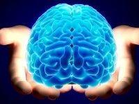 Mente y el póker, ¿Como nos engaña nuestro cerebro?