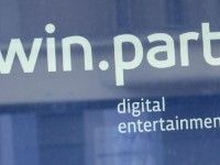 Noticias de póker: Todos desean a Bwin-Party