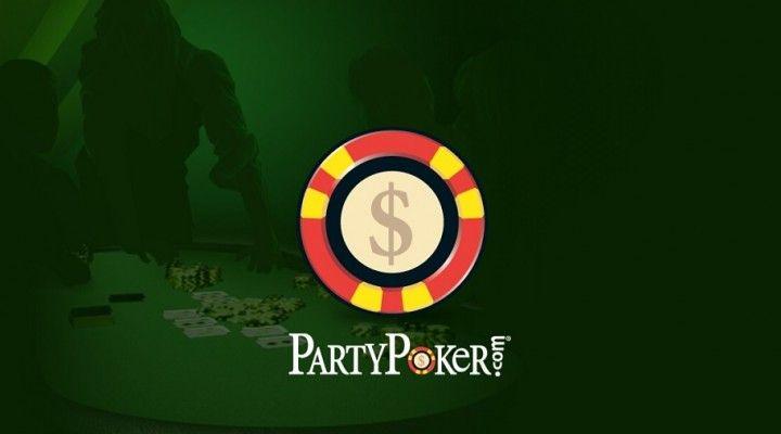PartyPoker y Maestros del Poker unen sus fuerzas