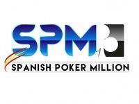 Spanish Poker Million, el evento del año