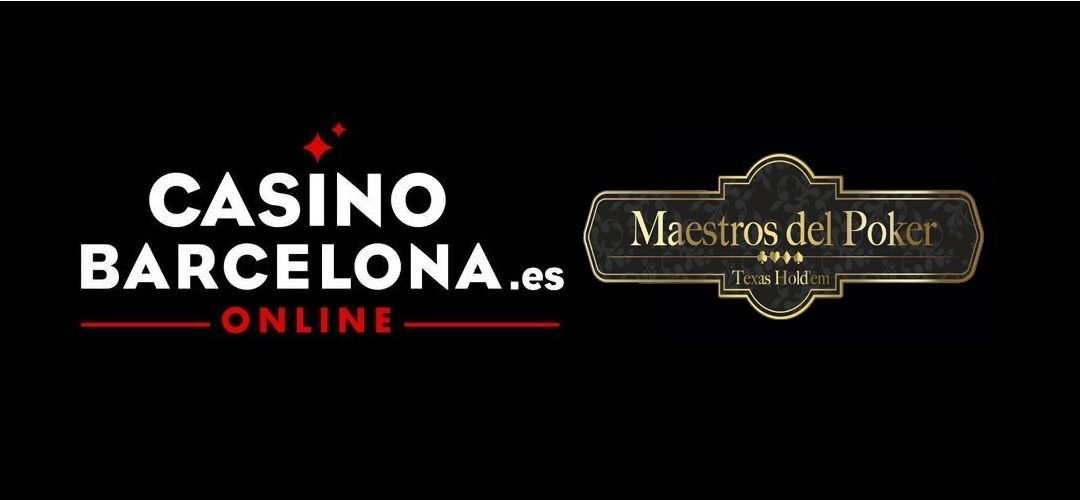 Casino barcelona jugar online