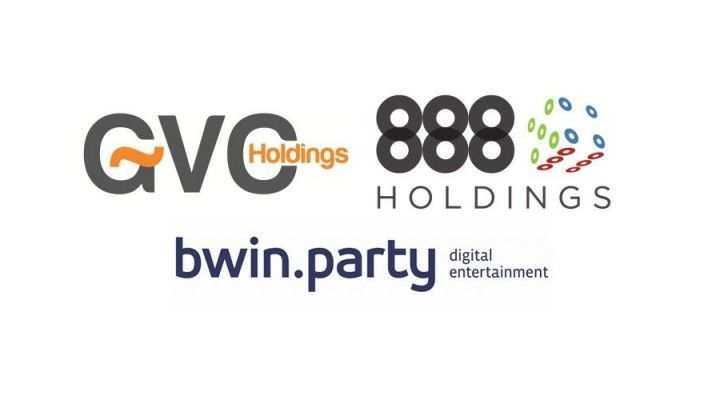 888 compra Bwin-Party