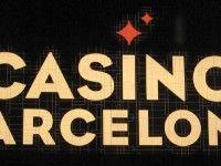 Casinobarcelona, últimos clasificatorios para el ESPT