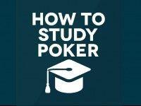 Póker en la Universidad