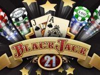 Analizamos el juego de blackjack de PokerStars